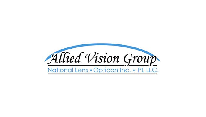 Allied Vision Group