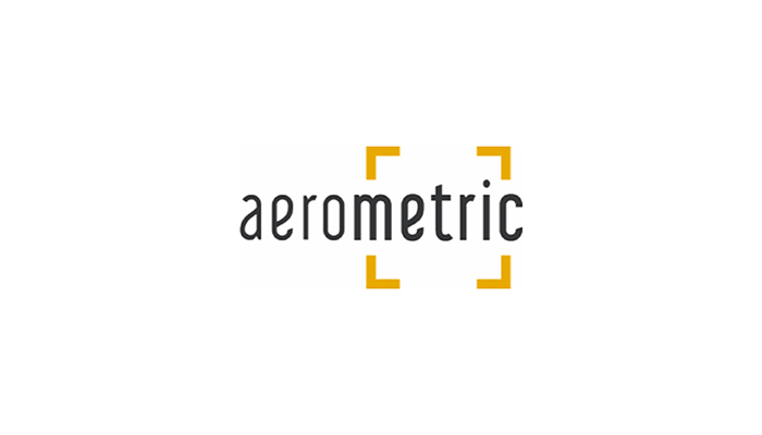 Aerometric