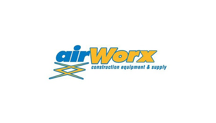 Airworx Construction Equipment