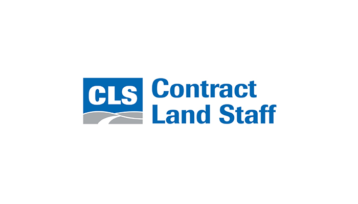 CLS (Contract Land Staff)