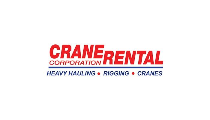 Crane Rental Corporation