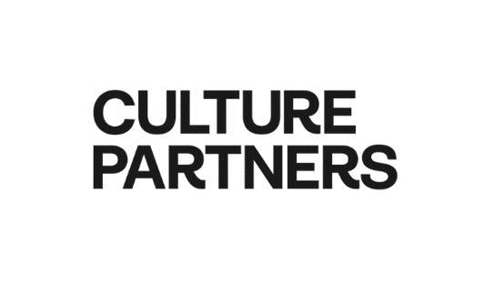 Culture Partners