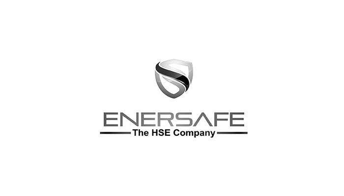 Enersafe (The HSE Company)