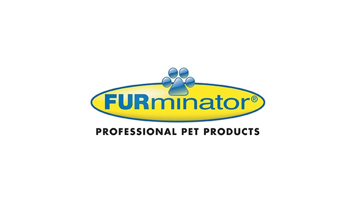 Furminator Professional Pet Products