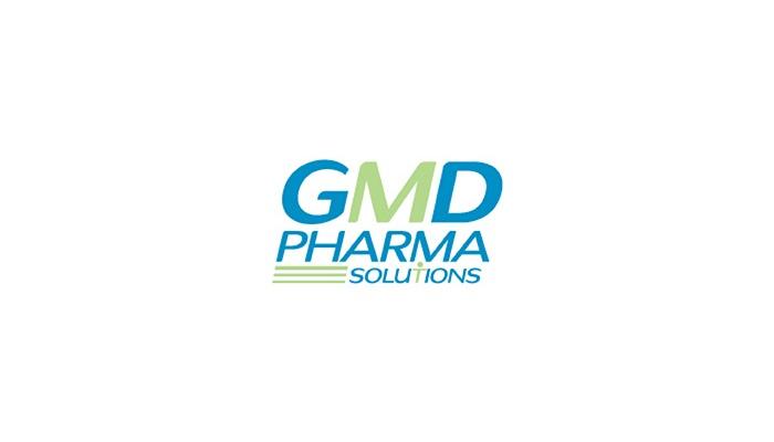 GMD Pharma Solutions