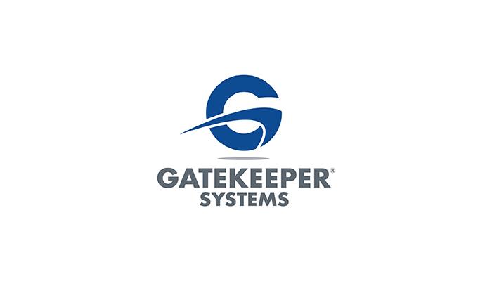 Gatekeeper Systems
