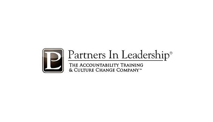 Partners in Leadership