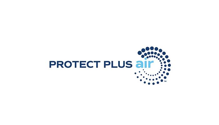 Protect Plus Air