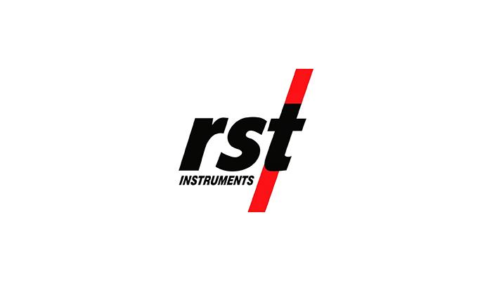 RST Instruments