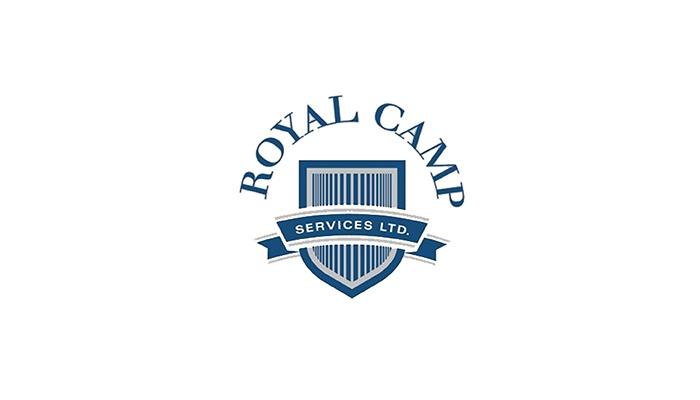 Royal Camp Services Ltd.