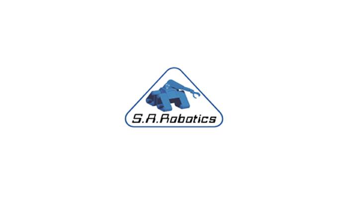 S.A. Robotics