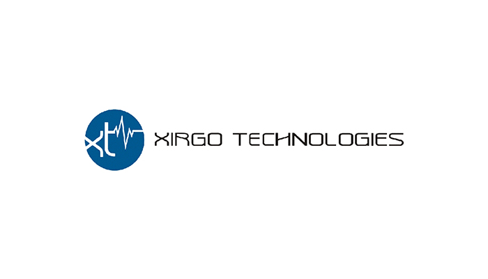Xirgo Technologies