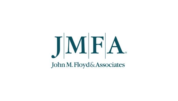 JMFA (John M. Floyd & Associates)
